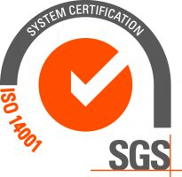 SGS_ISO 14001_TCL_HR